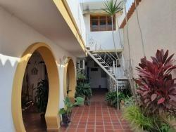 venta casa valles de camoruco infinity cod. 379054 en3