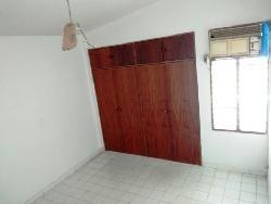 venta casa valles de camoruco infinity cod. 386970 en3