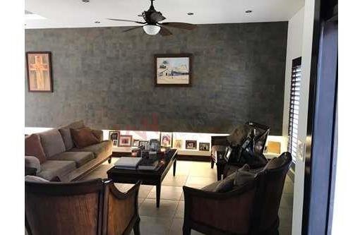 venta (casa venta)