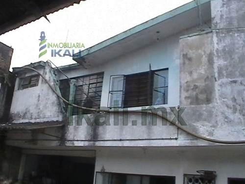 venta casa venta casa