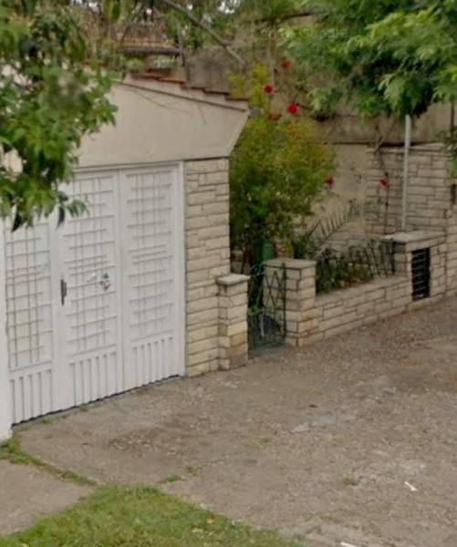venta casa villa adelina