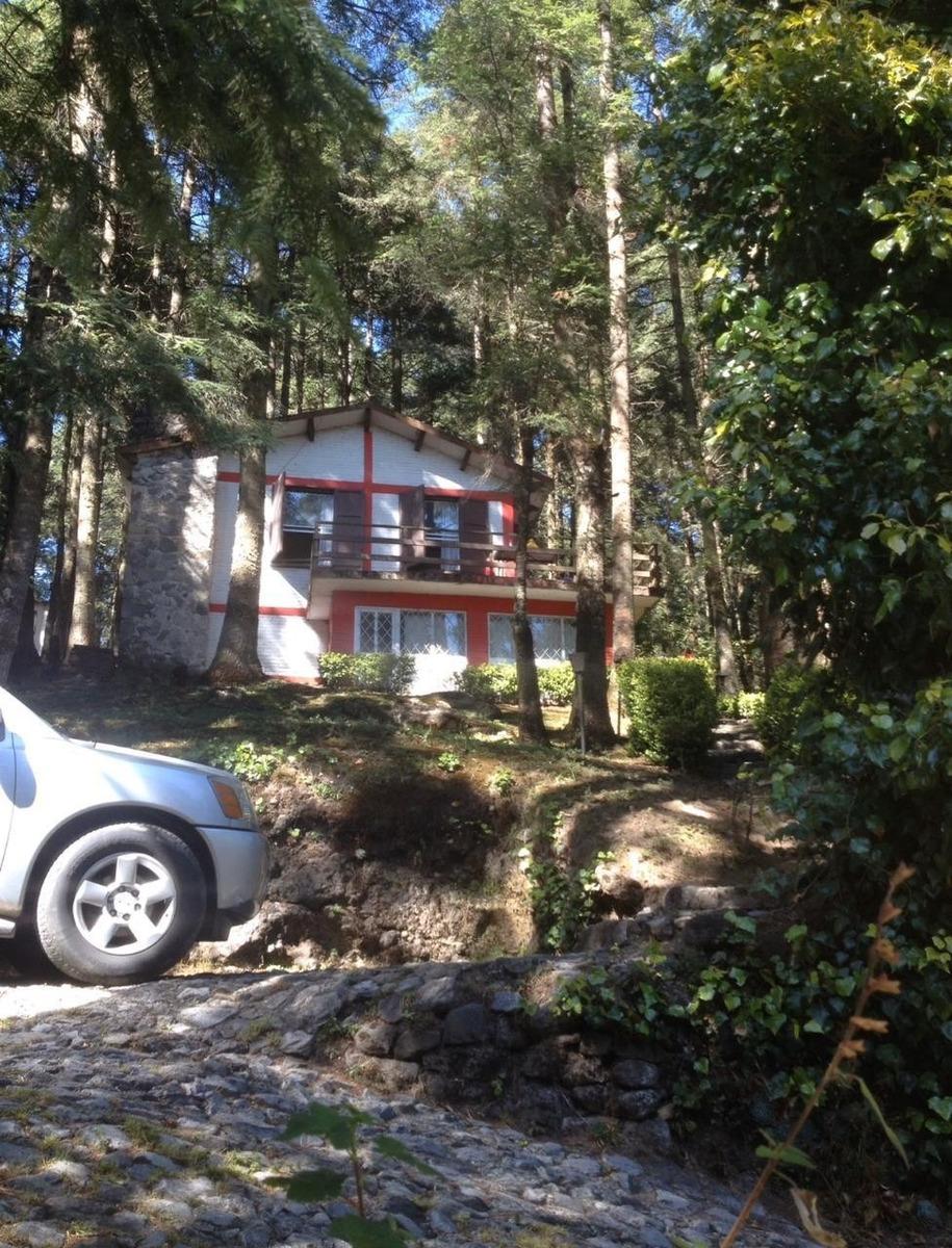venta casa villa alpina cas_1100 an