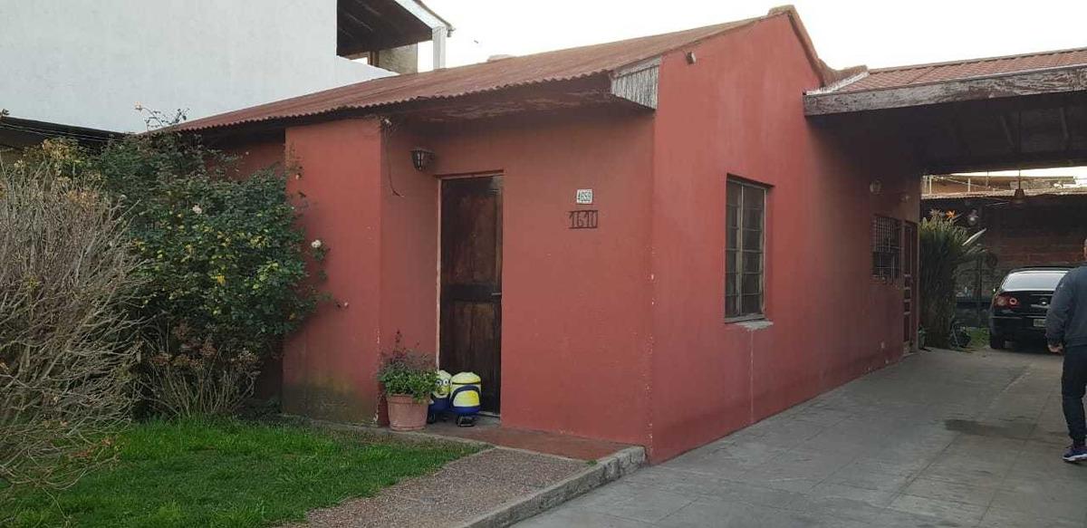 venta casa villa ballester