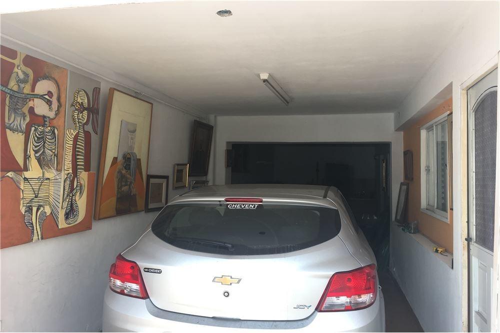 venta casa villa cabrera