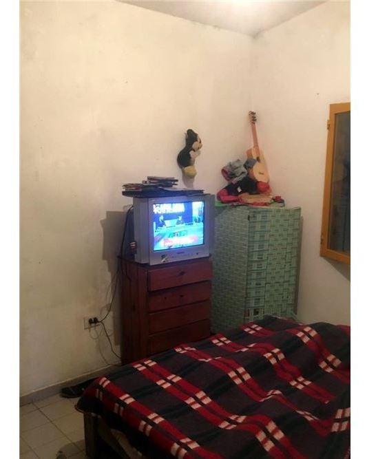 venta casa villa cornú anexo 3 dormitorios