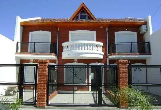 venta casa villa luzuriaga con renta