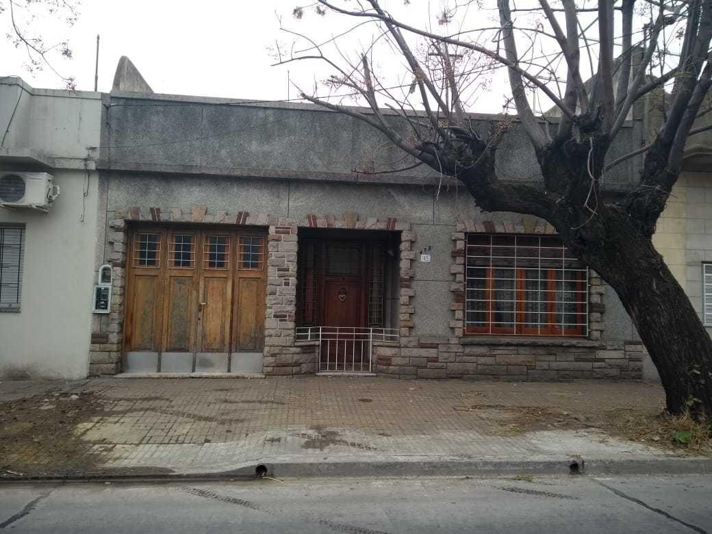 venta, casa, villa progreso