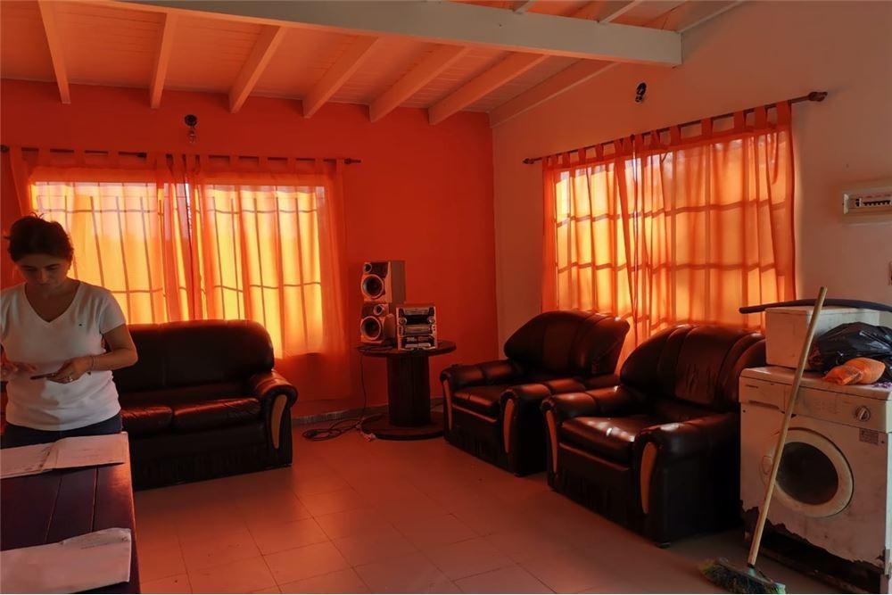 venta casa villa rosa