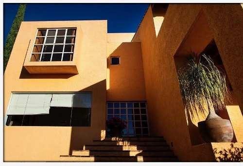 venta casa ,villas del meson