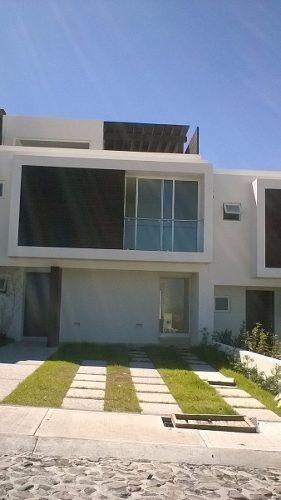 venta casa, vista real
