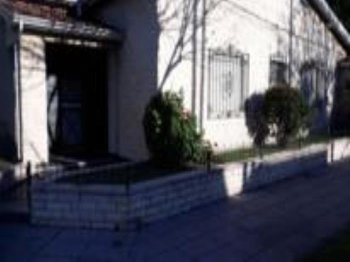 venta casa wilde 23410