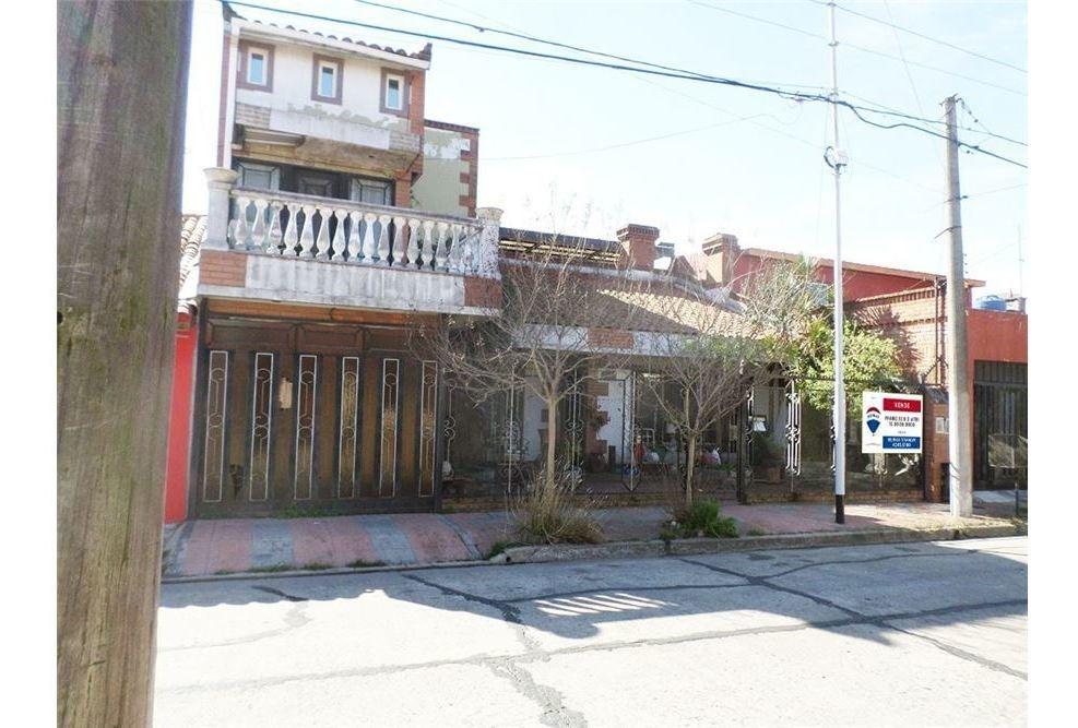 venta casa wilde 7 amb c/cocheras