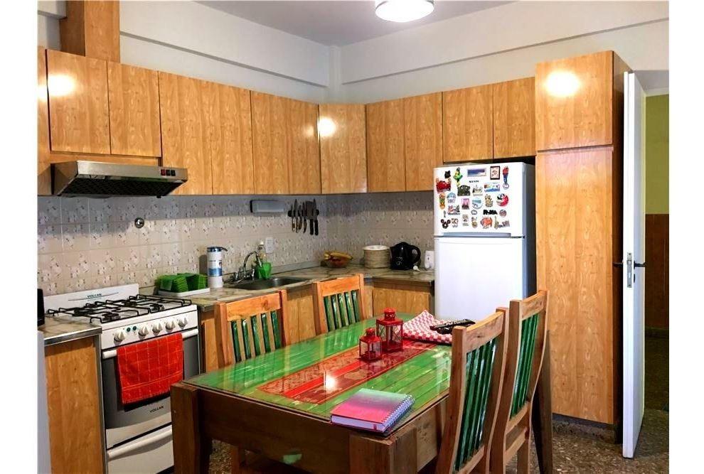 venta casa wilde avellaneda