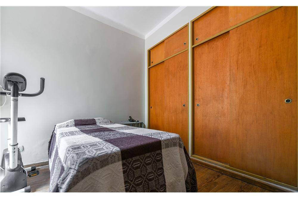 venta casa wilde centro- lote propio- 3 dormitorio
