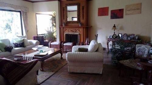 venta casa xochimilco