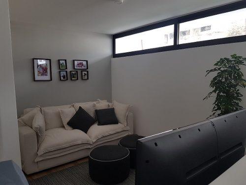venta casa y departamentos lomas verdes 6a seccion