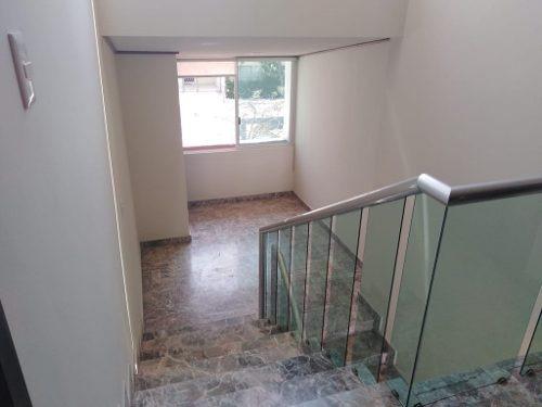 venta casa zona buap, xilotzingo!!
