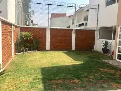 venta casa zona esmeralda