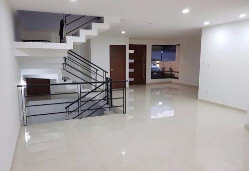 venta casa zona esmeralda, bellavista