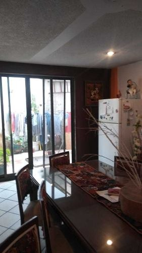 venta casa zona norte 4 recamaras cb