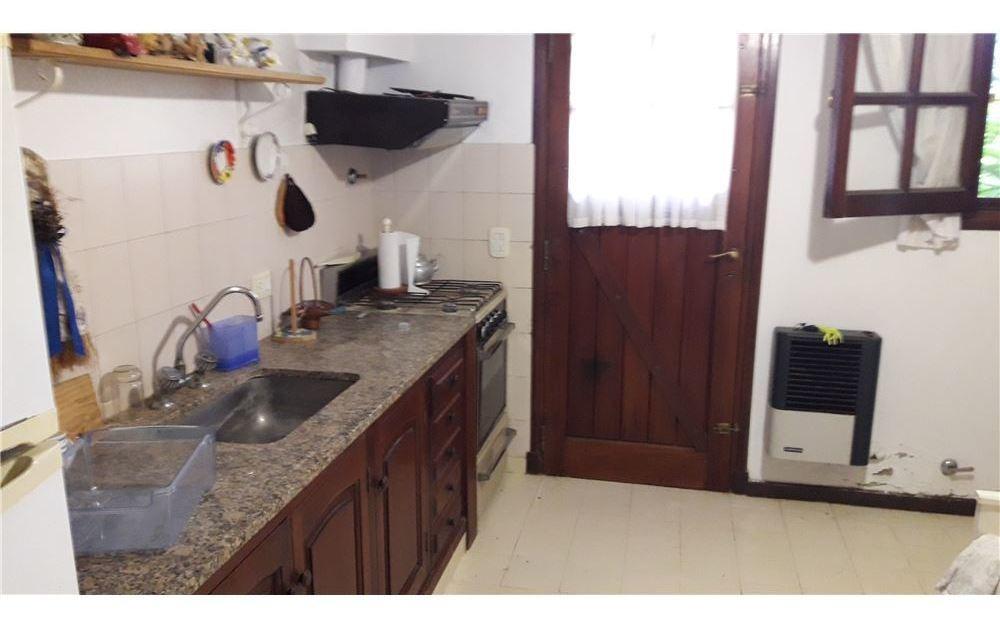 venta casa zona norte a 100 mts mar