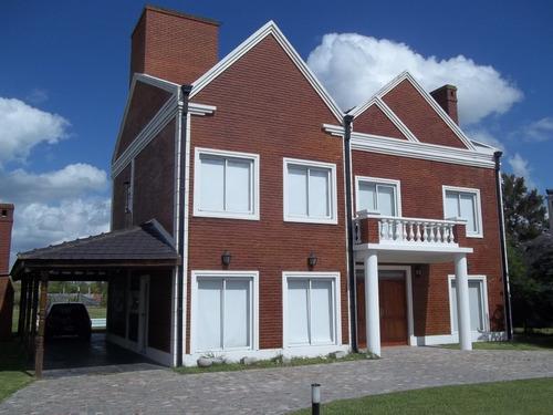 venta casa zona oeste