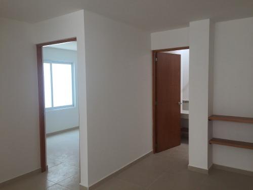 venta casa,el mirador