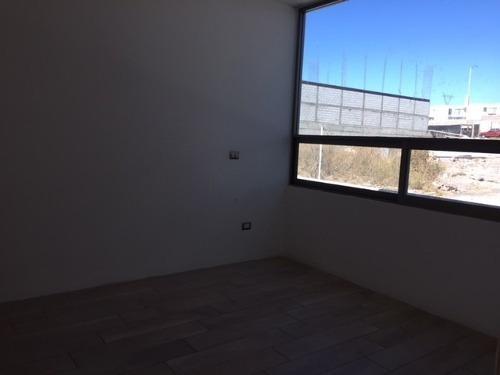 venta casa,el mirador con roof garden