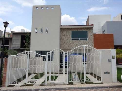venta casa,mirador