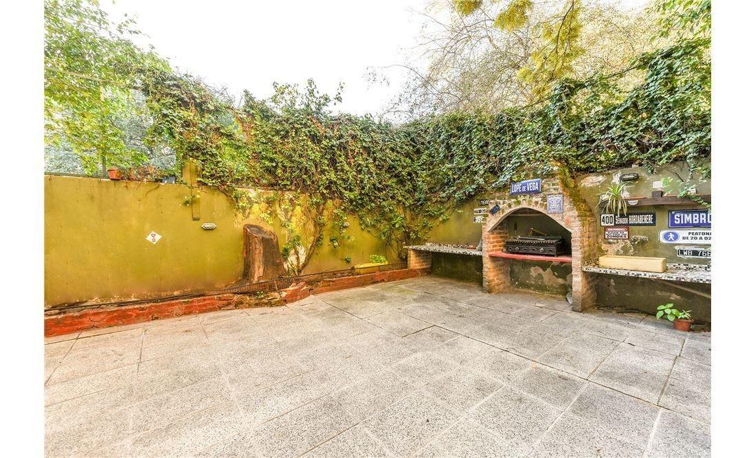 venta casa/ph 4 amb caballito caba patio parrilla