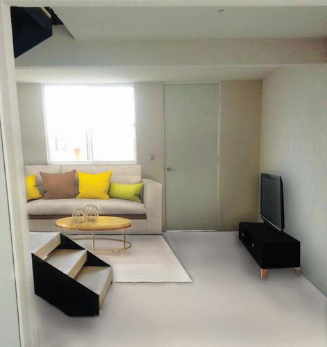 venta  casas 4 rec/ 3 baños/  en tecamac tonanitla $695 mil