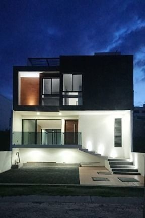 venta casas bio grand juriquilla querétaro