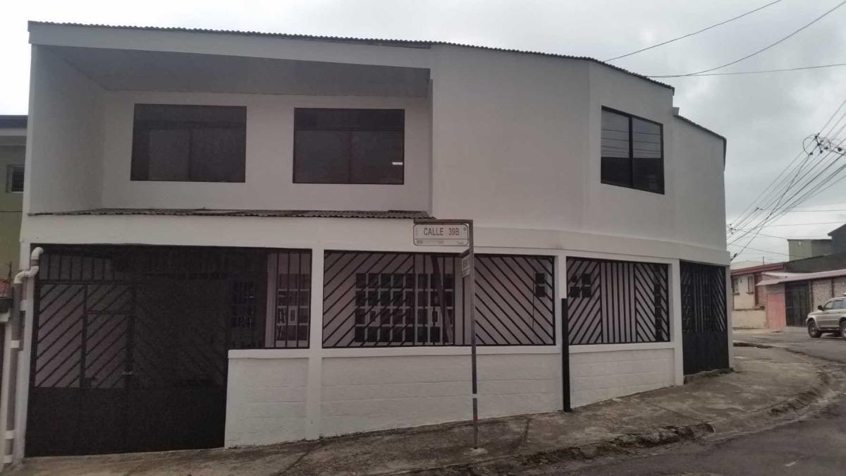 venta, casas casa