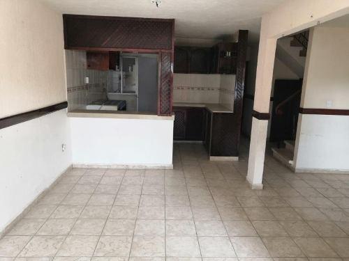 venta (casas casa