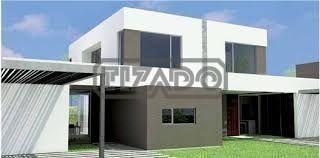 venta casas casa