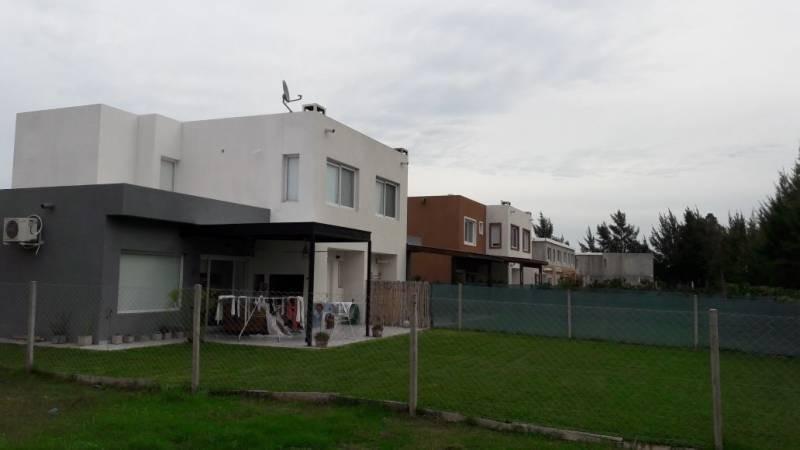 venta casas casas