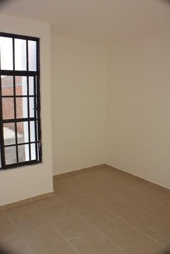 venta casas col. san antonio: $750,000
