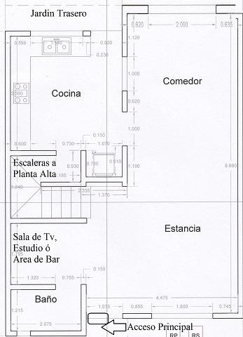 venta casas condominio estado mexico cuautitlan izcalli casa
