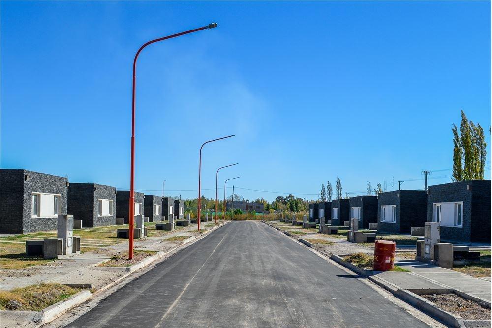 venta casas en cipolletti con financiacion