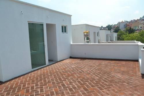 venta casas en condominio nueva en alamedas