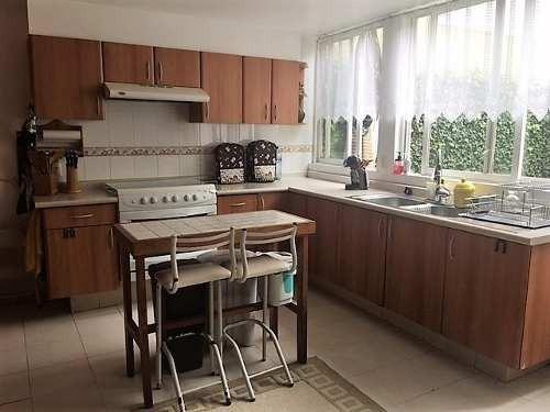 venta casas en lomas de tarango, vigilancia 24 hrs