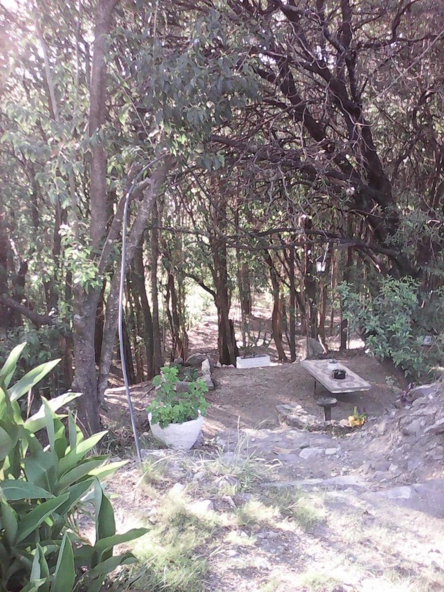 venta casas en rio ceballos