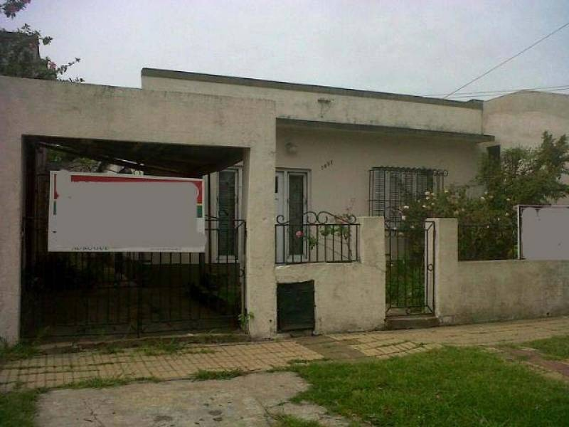 venta - casas - king 1000 - adrogué