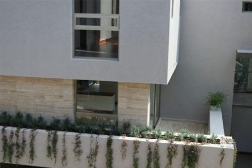 venta casas nuevas av. san francisco magdalena contreras