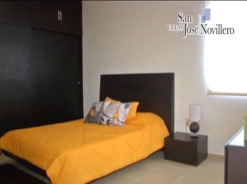venta casas nuevas estilo campestre con recamara en planta b