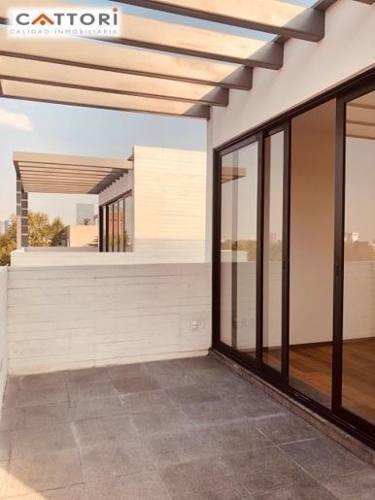 venta casas para estrenar en exclusivo condominio en las águilas