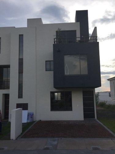 venta casas por el mirador