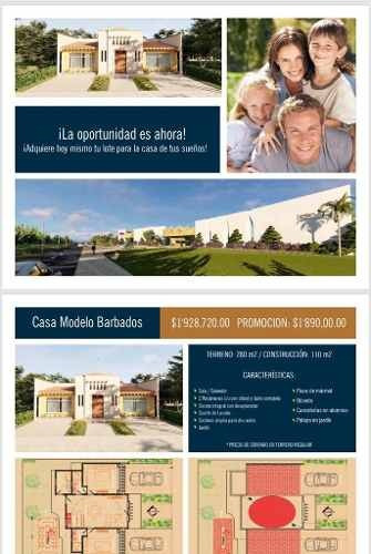 venta casas san miguel de allende guanajuato
