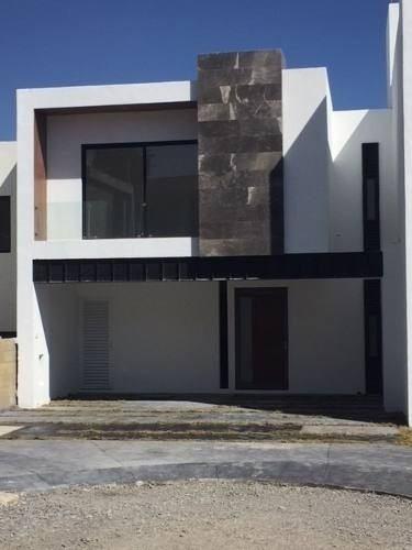 venta casa,zibata