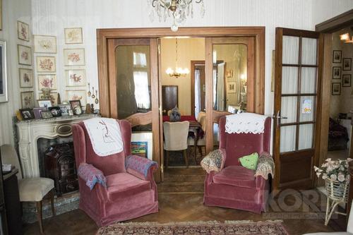 venta caseron antiguo en belgrano
